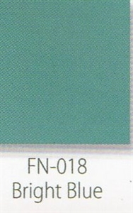 Picture of Mayco FN-018 Bright Blue, 118 ml