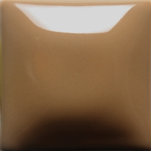 Picture of Mayco FN-022 Tan, 118 ml