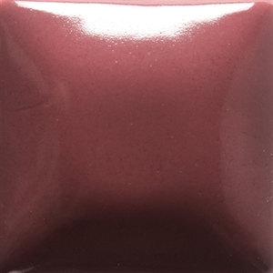 Picture of Mayco FN-025 Raspberry Whip, 118 ml