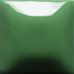 Picture of Mayco FN-027 Glade Green, 118 ml