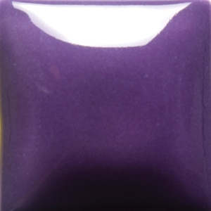 Picture of Mayco FN-028 Wisteria Purple, 118 ml