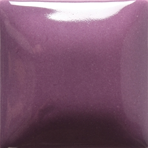 Picture of Mayco FN-036 Grape, 118 ml