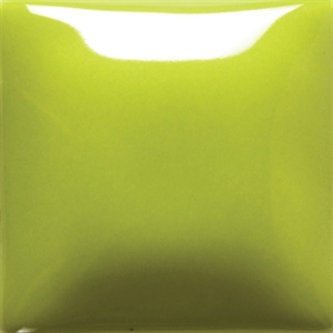 Picture of Mayco FN-037 Chartreuse, 118 ml