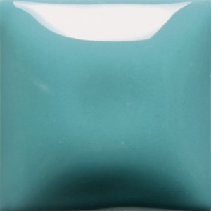 Picture of Mayco FN-042 Teal Blue, 118 ml