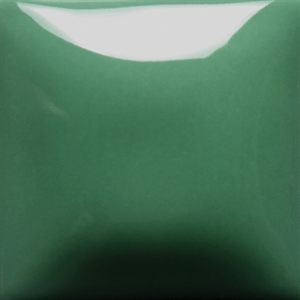 Picture of Mayco FN-043 Bright Jade, 118 ml