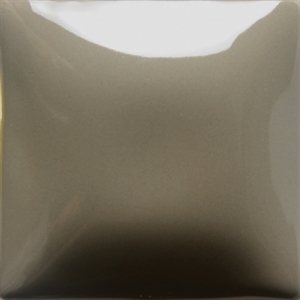Picture of Mayco FN-045 Taupe, 118 ml