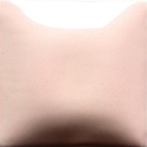 Picture of Mayco FN-047 Light Pink 118 ml