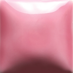 Picture of Mayco FN-048 Bright Pink 118 ml