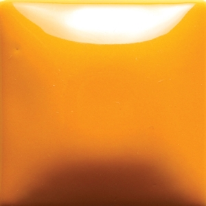 Picture of Mayco FN-052 Tangerine 118 ml