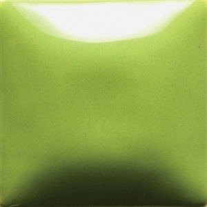 Picture of Mayco FN-054 Pistachio 118 ml