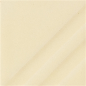 Picture of Mayco FN-201 Golden Clear 118 ml