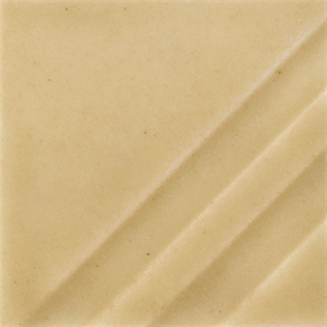 Picture of Mayco FN-204 Mudpuddle Brown 118 ml