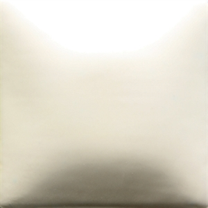 Picture of Mayco FN-301 Marshmallow White 118 ml