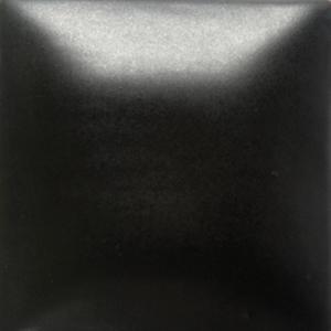 Picture of Mayco FN-304 Black Velvet 18 ml
