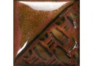 Picture of Mayco SW-130 Copper Jade