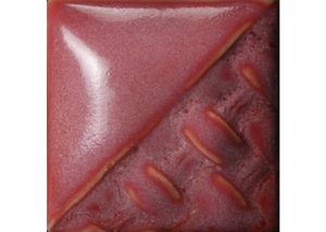 Picture of Mayco SW-177 Raspberry Mist