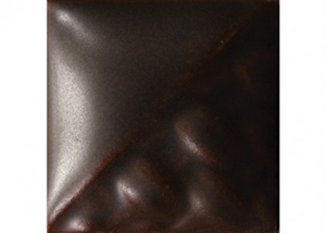 Picture of Mayco SW-104 Black Walnut