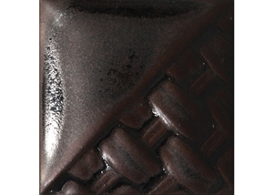 Picture of Mayco SW-111 Wrought Iron