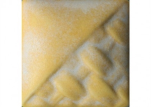 Picture of Mayco SW-138 Lemon Meringue