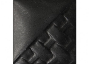 Picture of Mayco SW-140 Black Matte