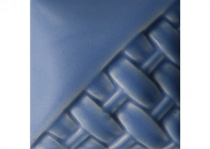 Picture of Mayco SW-159 Blue Matte