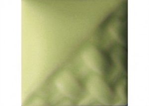 Picture of Mayco SW-160 Chartreuse Matte