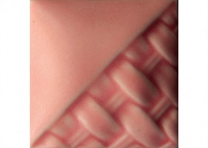Picture of Mayco SW-162 Pink Matte