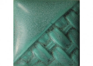 Picture of Mayco SW-164 Satin Patina