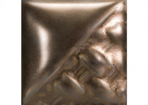 Picture of Mayco SW-182 Antique Brass