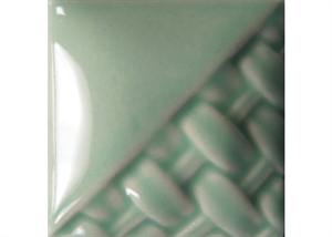 Picture of Mayco SW-201 Turquoise