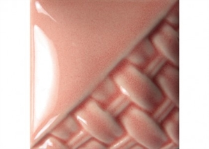 Picture of Mayco SW-205 Coral