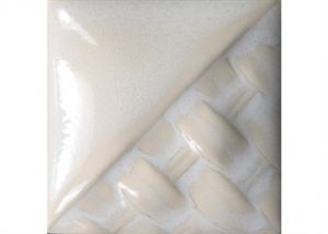 Picture of Mayco SW-250 White Opal