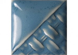 Picture of Mayco SW-252 Blue Opal