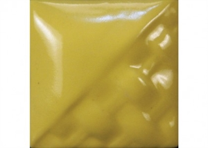 Picture of Mayco SW-502 Yellow Gloss