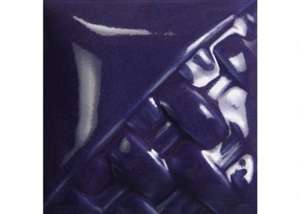 Picture of Mayco SW-505 Purple Gloss