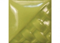 Picture of Mayco SW-507 Bright Green Gloss
