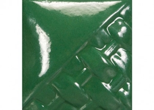 Picture of Mayco SW-509 Dark Green Gloss