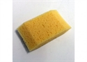 Picture of S5830-03 Angled Sponge