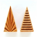 Picture for category Triangle Stamps