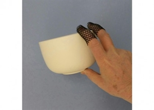 Picture of PC-5839 Finger Dips