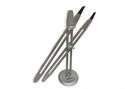 Picture for category Throwing Tools