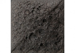 Picture of Mayco SW-406 Dark Magma
