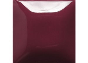 Picture of Mayco SC-3 Wine About It