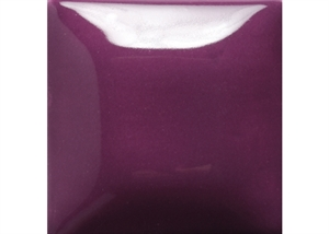 Picture of Mayco SC-13 Grapel