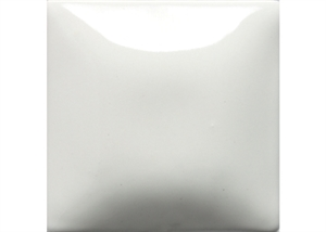 Picture of Mayco SC-16 Cotton Tail
