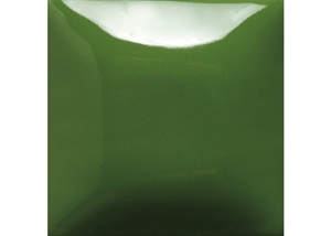 Picture of Mayco SC-26 Green Thumb