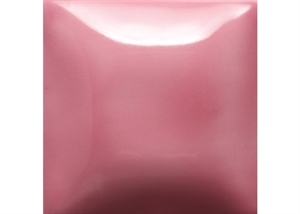 Picture of Mayco SC-70 Pink-A-Dot
