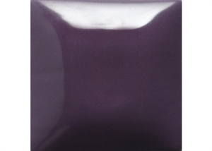 Picture of Mayco SC-71 Purple-licious