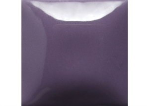 Picture of Mayco SC-72 Grape Jelly