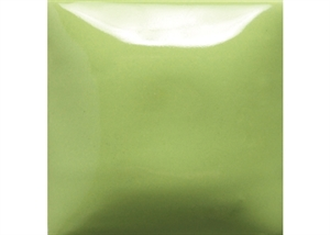 Picture of Mayco SC-78 Lime Light